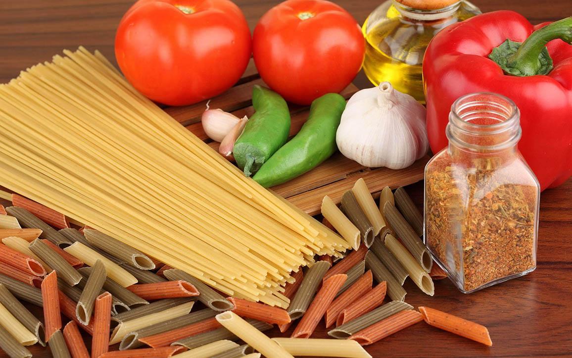 Alimentation équilibrée - glucides divers
