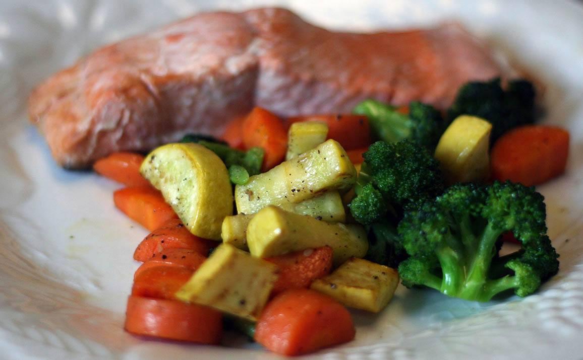 Débuter en musculation – Alimentation