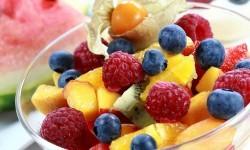 Index glycémique et charge glycémique : 2 aides pour choisir vos aliments
