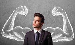 Débuter en musculation : 8 étapes indispensables pour des résultats rapides