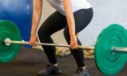 Muscler les jambes – Principes de base