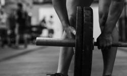 Les 12 principales techniques d'intensification pour améliorer vos performances