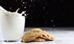 Produits laitiers: mettez-vous votre santé en danger en buvant du lait?