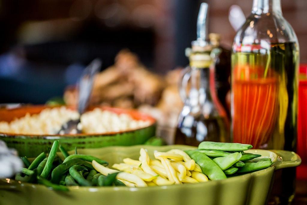 Organiser ses repas quand on est végétarien? Faut-il combiner les protéines végétales?