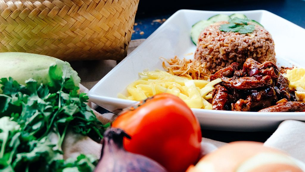 Equilibrer son repas quand on est omnivore : quantité de protéines végétales et animales?