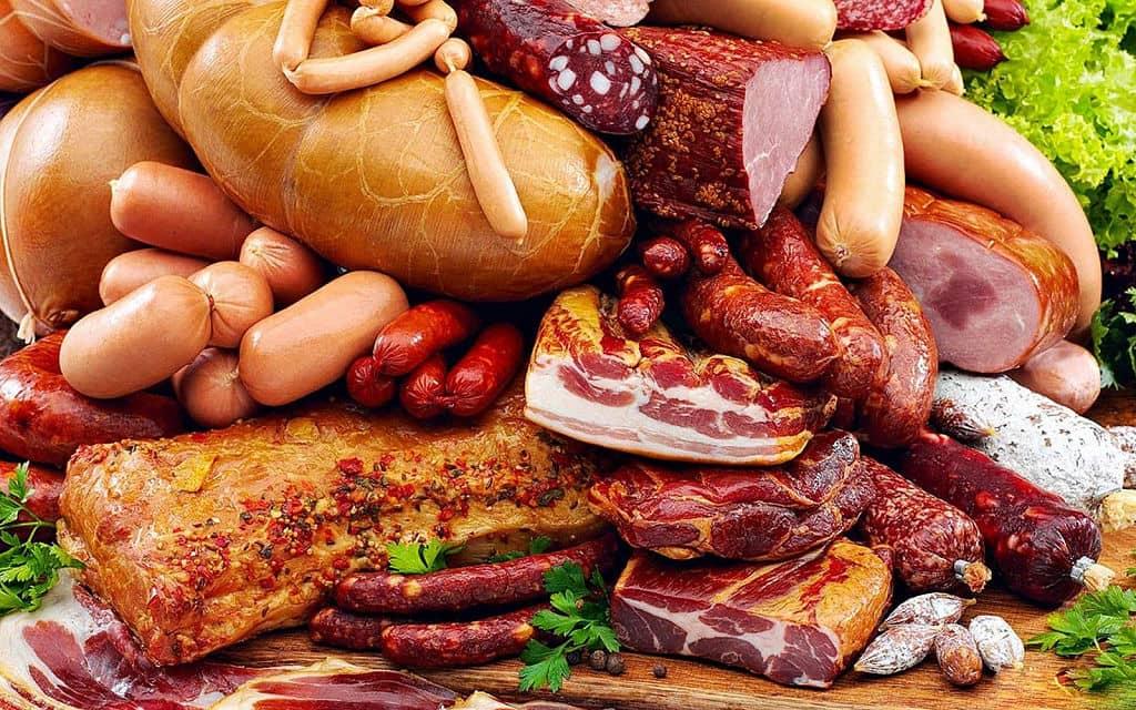 La viande, les protéines animales, sont-elles mauvaises pour la santé?