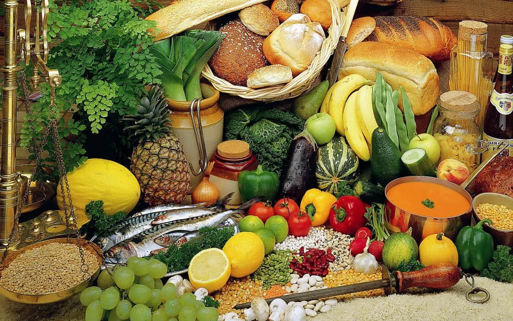 Les plantes, les protéines végétales, permettent-elles de vivre en meilleure santé et sans carences?