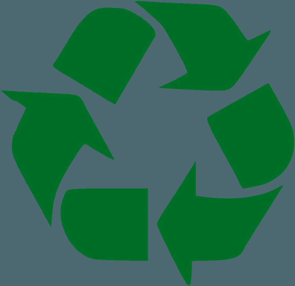 Recyclage des protéines - Recyclage des acides aminés par l'organisme