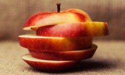 Mincir et retrouver la forme sans se priver : du bon sens dans l'assiette