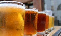 Pouvez-vous boire de l'alcool et rester mince et en bonne santé ?