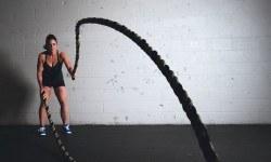 HIIT : Perdez du poids et améliorez vos performances en faisant moins de sport