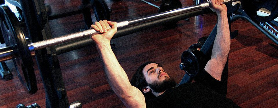 Fitness-Heroes-prendre-du-muscle